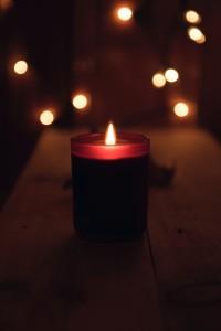 candele-fiamma