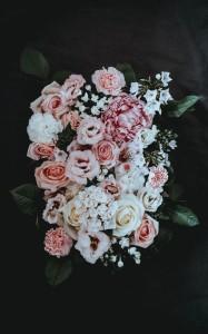 mazzo_fiori